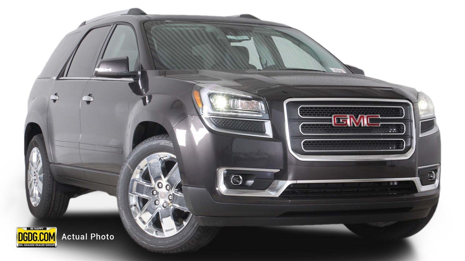 new 2017 gmc acadia limited limited 4d sport utility in san jose b6499 capitol buick gmc. Black Bedroom Furniture Sets. Home Design Ideas